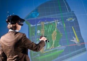 Virtual Reality - Metaverse